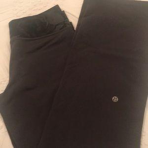 Women's leggings Lululemon